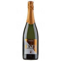 """Quinta de Pinhanços """"Encruzado"""" 2014 White Wine"""