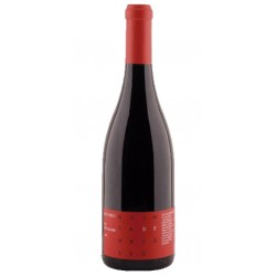 Taleiga White Wine