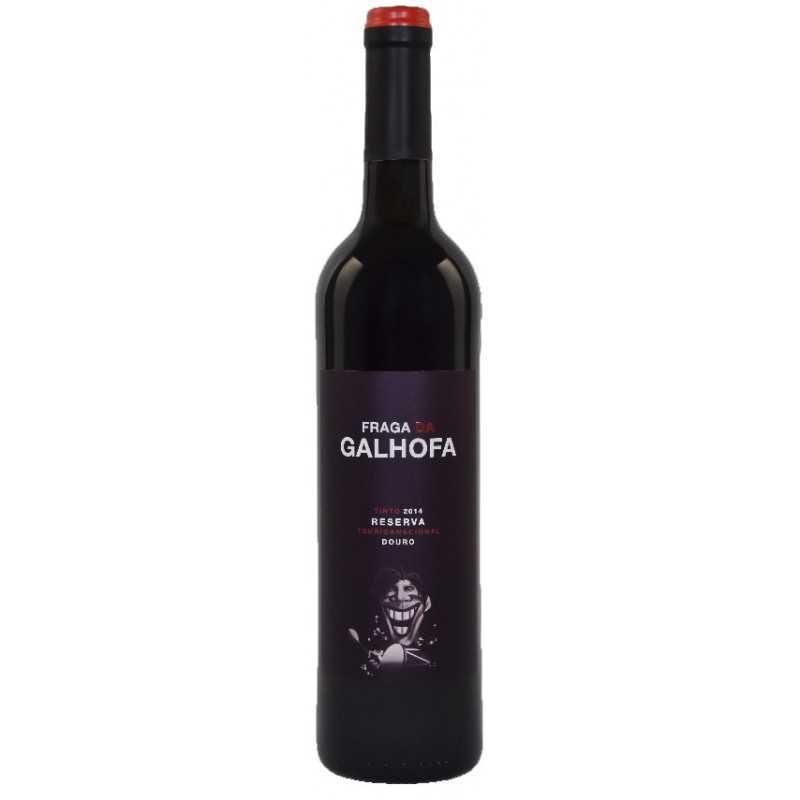 Herdade Grande Viognier White Wine