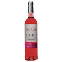 Beyra Reserva Quartz 2017 White Wine
