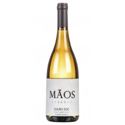 Herdade Grande White Wine