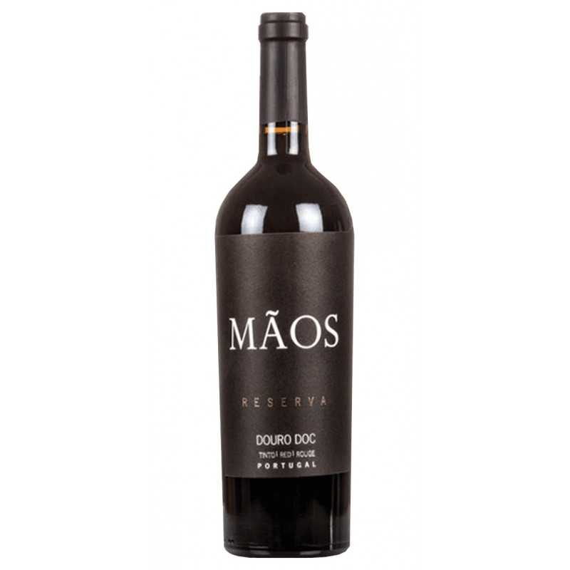 Herdade Grande Gerações Red Wine