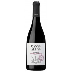 HM Borges Malmsey 20 Years Old Madeira Wine
