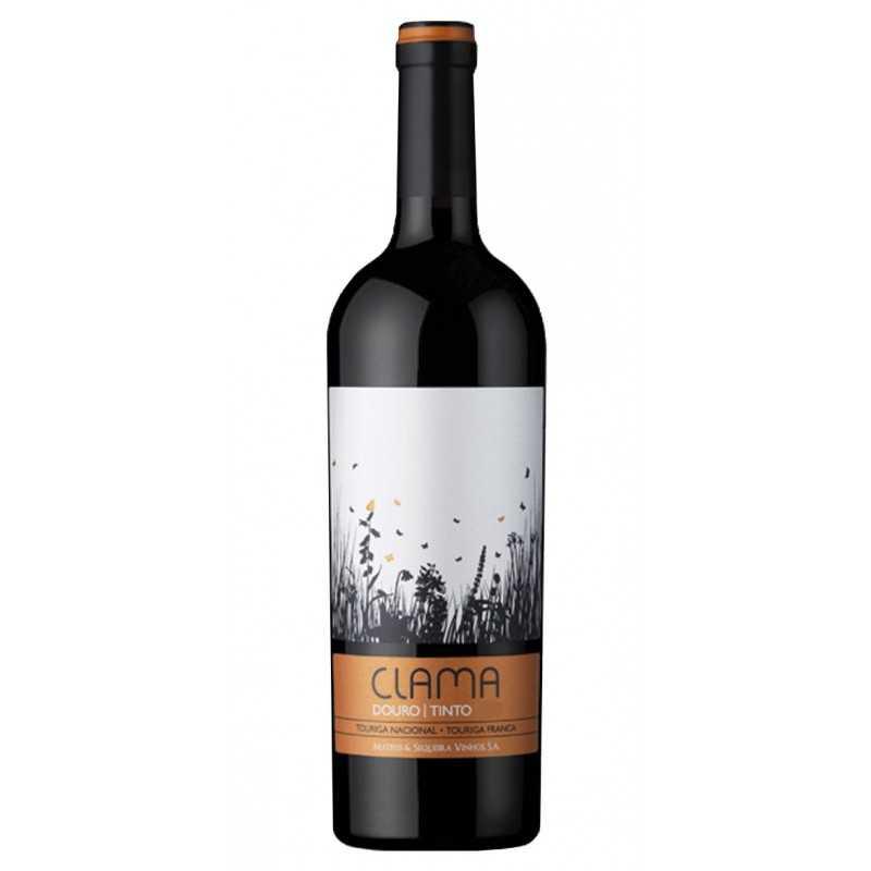 Soalheiro Reserva Alvarinho White Wine