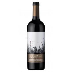 Soalheiro Oppaco Red Wine