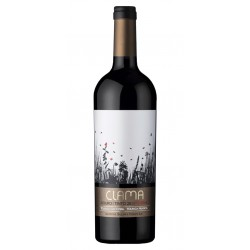 Soalheiro Oppaco Red Wine