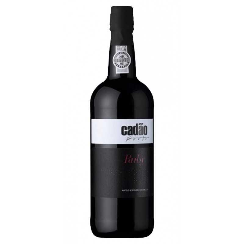 Soalheiro Granit White Wine