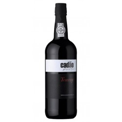 Soalheiro Nature White Wine