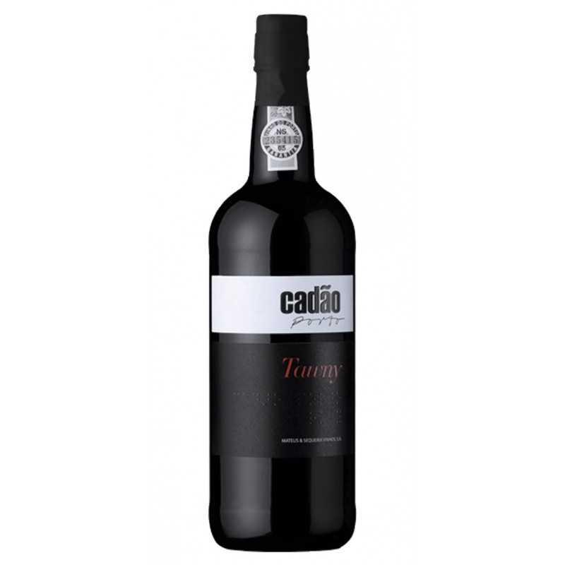 Soalheiro Nature White Wine