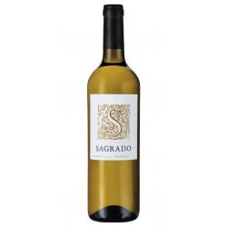 Quinta do Ameal Solo Unico White Wine