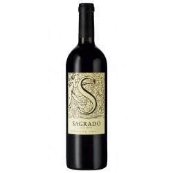 Lacrau Sauvignon Blanc...