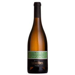 Crooked Vines Weißwein