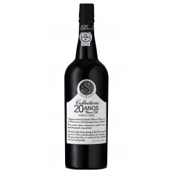 Símbolo Red Wine