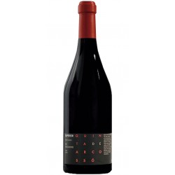 Poças LBV 2013 Port Wine