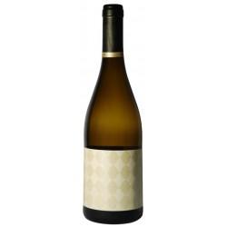 Poças Vintage 2015 Port Wine