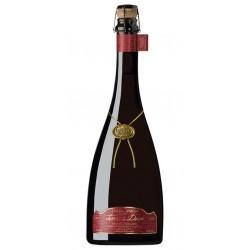 Quinta D'Amares Rosé