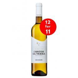 Rede Reserva Weißwein