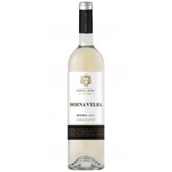 Luis Seabra Mono-C Red Wine