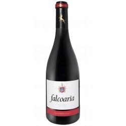 Fraga da Galhofa Rosé Wine