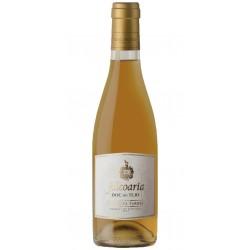 D. G. White Wine
