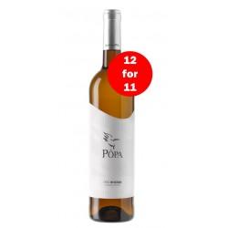 Águia Moura 2017 Weißwein