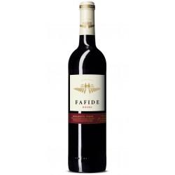 D. Graça Rabigato Weißwein
