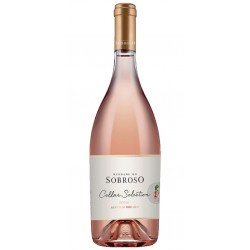 D. Graça Samarrinho White Wine