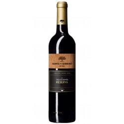 Águia Moura 2017 Red Wine
