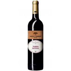 Pico Wines Basalto Red