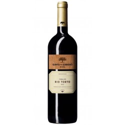 Pico Wines Cavaco Weißwein