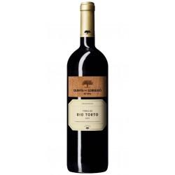 Pico Wines Cavaco White Wine