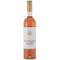 Beyra Chardonnay Białe