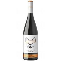Beyra Sauvigon Blanc Białe