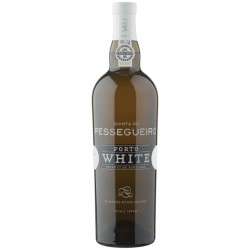 Mafarrico Weißwein