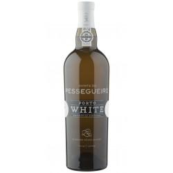 Mafarrico White Wine