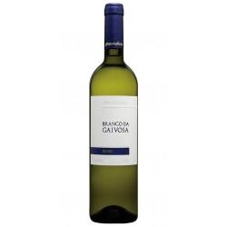 Hobby Antão Vaz Weißwein