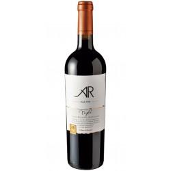 Hobby White Wine
