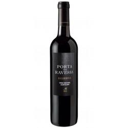 Argilla Weißwein