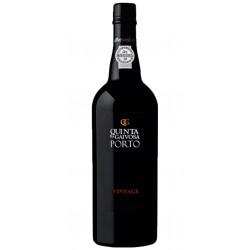 Talha de Argilla White Wine