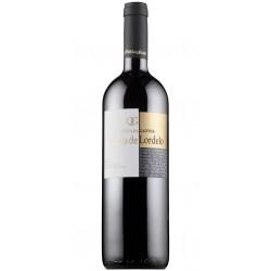 Quinta do Noval Syrah Red Wine