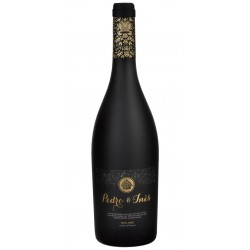Maria Mansa Red Wine