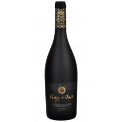 Maria Mansa Rotwein