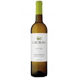Torre de Coimbra Weißwein