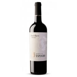 Regateiro Reserva Weißwein