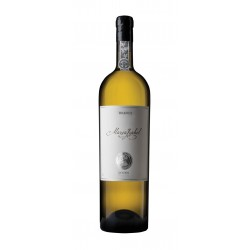 Sericaia Red Wine