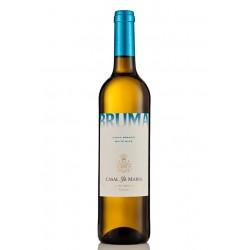 Antonio Boal Vintage 2014 Port