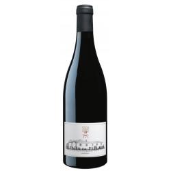 Flor do Côa Reserva White Wine