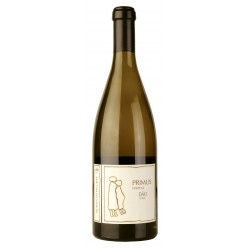 2 Flores Red Wine