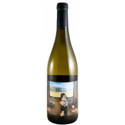 Aphros Loureiro White Wine