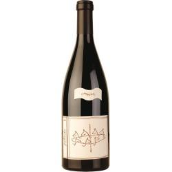Aphros Silenus Red Wine